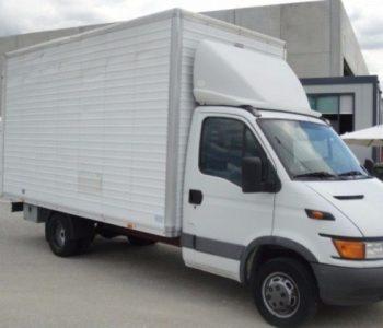 27300af6-a227-4a26-a50f-4a261c1d8df2_iveco-daily-furgone-in-lega
