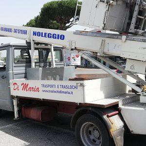 scala-di-maria-roma