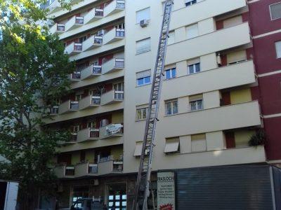 scala-montata-di-maria-traslochi-roma