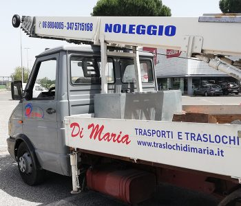 scala-montecarichi-roma